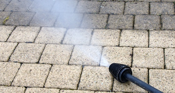 pressure washing High Wycombe&High Wycombe
