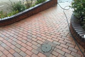 driveway Jet Washing Princes Risborough